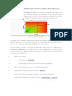 EMISIONES CO2.docx.docx