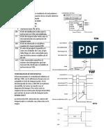 Resumen 2 Automatizacion Neumatica .PDF