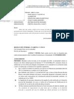 Exp. 00305-2010-0-1714-JP-FC-01 - Resolución - 18462-2019 (2)