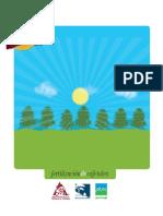 tallerFertilizacion.pdf