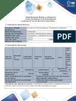 Guía para el uso de Recursos Educativos - Matrices.doc