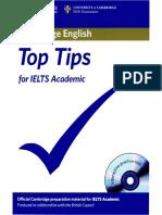 TOP_TIPS_ACADEMIC_PRACTICE_TEST.pdf