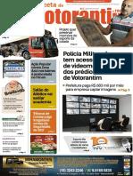 Gazeta de Votorantim edição 336