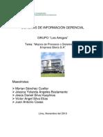 Trabajo-de-Sistemas-de-Informacion-Gerencial.pdf