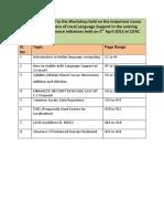 Computing In Local Lanagauges.pdf