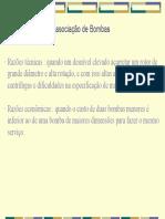 sistemasassociacao2.pdf