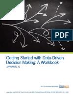 nten workbook getting started with data driven decision making editable 2-gilbert cruz dddm 1 artifact