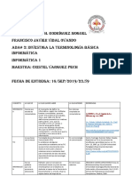 ADA3_VIDALFRANCISCO_1C.