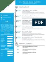 Plantilla CV resumido_1557841109.pdf