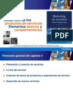 Producto Básico y Producto Ampliado.pdf