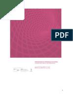 PROGRESIONES MATEMÁTICA.pdf