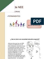 tiposdenee-120203130322-phpapp01.pdf