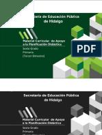 BLOQUE 3 SUGERENCIAS DIDACTICAS 6.pdf
