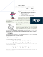 GUÍAGÉNERO LÍRICO(2012).pdf