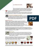 Cómo catar Vinos (básico) Incluye rueda de aromas - 3 páginas.pdf