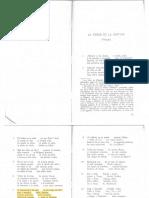 La-visión-de-la-adivina.pdf