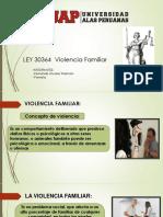 DIAPOSITIVAS DE FAMILIA 2019.pptx