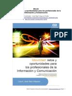 69116658-eBook-Movilidad.pdf
