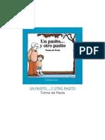 Un-Pasito-y-Otro-Pasito.pdf