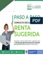 Paso_a_Paso_Declaracion_de_Renta_Sugerida.pdf