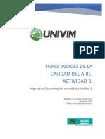 Gsolis_Actividad3. Indices de la calidad del aire.docx