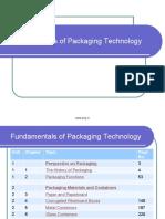 328781256-Reflection-Paper-Pach-tech.pdf