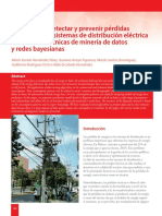 tecni2.pdf