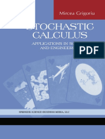 2002_Stochastic Calculus.pdf
