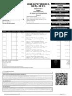 1830793HGDJE.pdf