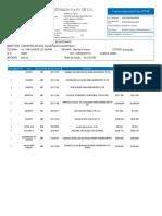 ALM377130.pdf