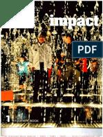 Impact 1 SB.pdf