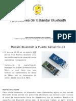 RTM441_HC-05_2019