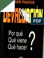 devaluacion.pdf