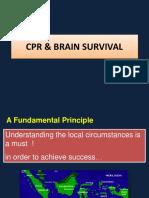 6. dr. Prihatma - CPR and Brain Survival OMI ( baru ).pdf