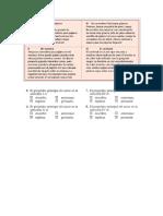 Doc4 estrategias