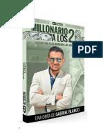299 - Millonario a Los 20, Inspiración Para Los Futuros Millonarios - Gabriel Blanco.pdf