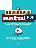El ahorrador astuto - Rafael Rubio Gomez-Caminero.pdf