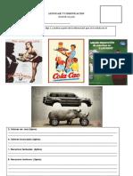 III Medio Evaluacion Octubre 11 Publicidad.doc