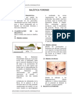 BALÍSTICA FORENSE.doc