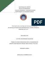 """tesis7 """"PROPUESTA DE UN SISTEMA DE TRATAMIENTO PARA LOS-convertido.docx"""
