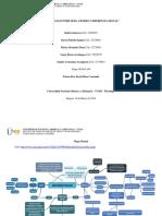 403014-104 Trabajo Colaborativo - Diferencias Entre Sexo, Género y Diferencia Sexual Ultima Version