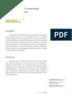 jimenes.pdf