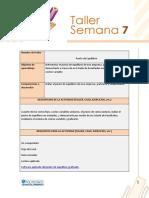 Taller S7.pdf