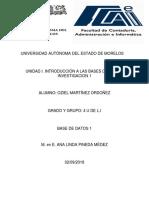 Investigacion1.Martínez.oziel