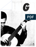 365501927-Guinga-Completo-e-OK.pdf