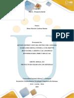 Act_Colaborativa - Paso 4 _ Grupo_49