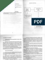 Guía de Estudio N 3 Los Derechos Humanos (1)