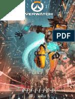 comic-overwatch-reflections.pdf