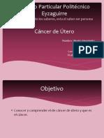 utero.pptx