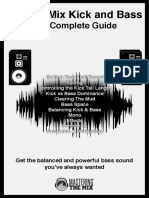 How_To_Mix_Kick_Bass_Mastering_The_Mix.pdf
